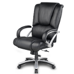 blackofficechair
